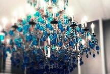 Home Decor Stuff / by Keisha Johnson