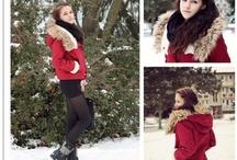 SheInside Fashion Bloggers / by SheInside