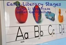Homeschooling / Homeschooling / by Jamerrill Stewart {FreeHomeschoolDeals.com}