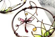 Jewelry Inspiration / by Paula Hedin