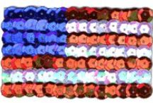 Patriotic Crafts / Patriotic Crafts. Red, White and Blue Crafts. Printables, Ideas and Crafts on www.makingfriends.com / by MakingFriends.com Kids Crafts