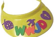Bible Crafts / Bible themed crafts. For more go to www.makingfriends.com / by MakingFriends.com Kids Crafts
