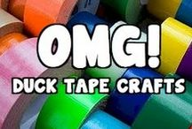 Just for Fun Kids Crafts / Crafts kids will love, www.makingfriends.com for thousands ideas. / by MakingFriends.com Kids Crafts