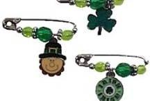 St. Patrick's Day Crafts / St. Patrick's Day Crafts. Ideas, printables, crafts all for St. Patrick's Day. www.makingfriends.com to see them all! / by MakingFriends.com Kids Crafts