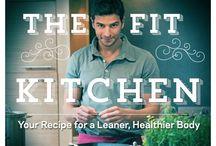 Healthy Foods / by Kia Wilson