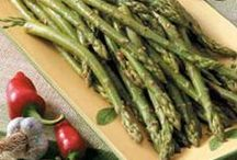 Side Dishes / We got the New Orleans-style side dishes to compliment any meal! / by Zatarain's