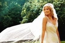 WEDDING | r o m a n t i c / Romantic Wedding Themed Inspiration / by || K A T I E • K O E N I G ||