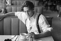 prendiamo un caffé? / Coffee / by Giselle Bassi