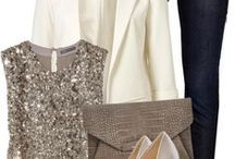 My Style / by Kathy Burchfield