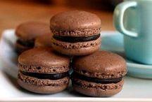 Cookies/Bars / by Kathy Burchfield