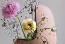 Design / by Serendipity Garden Designs
