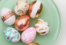 Easter / by Lauren Woods