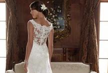 Wedding / by Heather Vakarian