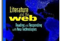 Technology in the classroom / by Pamela Roberts-Rutter