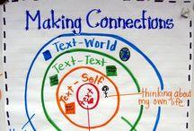 Teaching Reading / by Pamela Roberts-Rutter