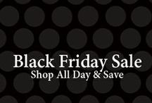 2013 Black Friday and Cyber Monday Deals! / Check out products featured for our Black Friday and Cyber Monday deals! These deals will begin either November 29th or December 2nd. Check our website starting the 29th for more information: www.campingsurvival.com / by Camping Survival