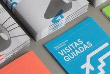 Design / by Ed Nacional