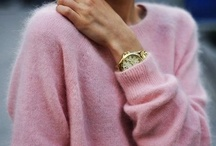style. / all things fashion and street style. / by Allison Norton