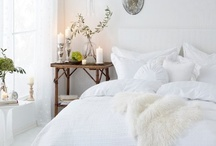interiors. / home decor inspirations and pretty little vignettes.  / by Allison Norton