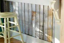 Home  Ideas  / by Hailee Mabbutt