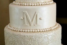 50th wedding anniversary / by Angela McCallum