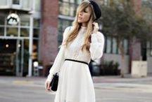 Cute Clothes  / by Emilee Trenn