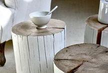 TABLEs / by Triinu V