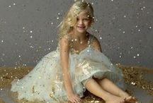 Cute photo ideas! / by Tiffany Basdeo