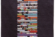 Quilts / by Julie Armstrong-Huval