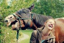 SMILE! / by Teje Karjalainen