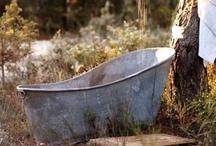 splish splash / I was takin' a bath / by a wild soap bar LLC