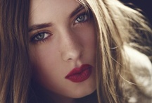 Beauty / Make-up and beauty tips / by Cristina Moret Plumé
