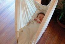 Little Ones! / Ideas! / by Hannah Babey