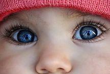 ~BABIES & KIDS~ / Babies and kids / by Sjk