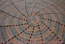 Spiralling Under Control / by Teena Murphy