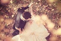 Photos I Love / by Kirti