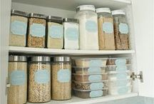 Home | Organization / by Sarah Terry