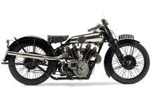 Motorcycles I want! / by Maximillion Cooper