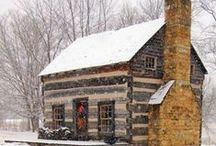 wee cottage / a precious place to put your head / by deirdre lee