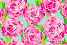 Cute Patterns!:) / by Hadley Cawthorne