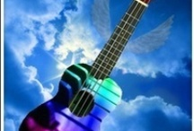 Guitar, custom guitars, bass, bass guitars, custom musical instruments, Unique guitars  / Guitars, Custom guitars, bass, bass guitars, vintage guitars, Guitar picks, Custom guitar picks, Make guitars, Unique guitars, Hand made guitars, Beautiful Guitar Photos. 