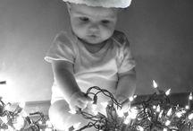 Baby Talk / by Jennifer Belsher