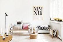 Home / by Eliza Morawska {white plate}