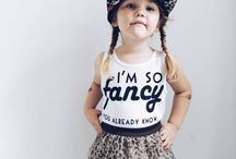 Baby Girl Dress Up / Clothes and shoes to dress up your sweet baby girl / by Sarah Andres
