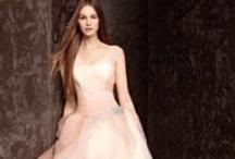 Our Wedding Ideas- 06/21/2014 / 2014!! / by Amanda Williams