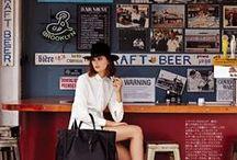 Fashion Photography//2000s / by CD Davis