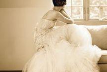 Wedding Pics / by Alyssa Hale