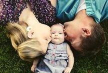 Family / by Jacqueline Deden