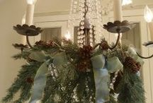 Christmas / by Judy Helton