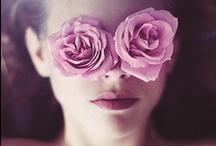 Pretty things / by Brianna Blattner